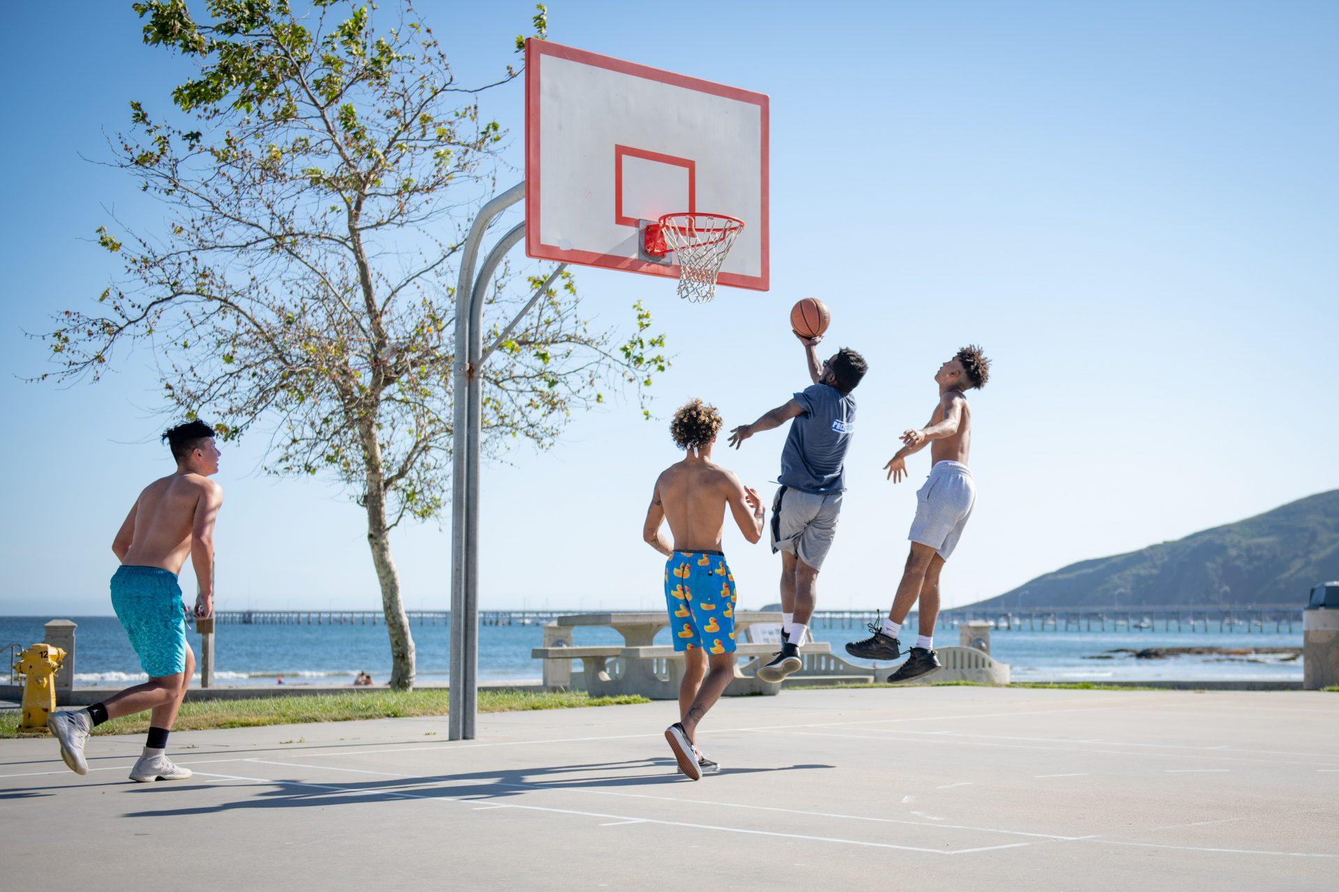 summerBasket
